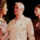 Oldcastle Theatre Company to Present Arthur Miller's THE RIDE DOWN MOUNT MORGAN
