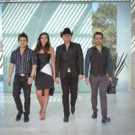 EL VATO to Continue Exclusively on NBC Universo, 4/24
