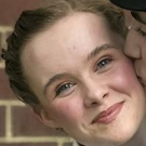High School Drama: Siegel High's MEGAN SCOTT