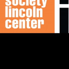 The Film Society of Lincoln Center Announces Filmmaker Talks