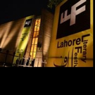 Lahore Literary Festival Comes to New York at Asia Society, 5/7