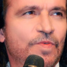 bergenPAC Presents An Evening in Conversation with Yanni and His Piano on 3/8