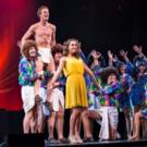 Photo Flash: Valley Youth Theatre's 'VYTal Affair' Raises More Than $175K