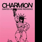 CHARMION is Released