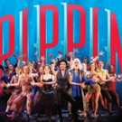 BWW Review: PIPPIN is an Average Circus