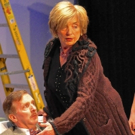 BWW Profile: DARIEN ARTS CENTER