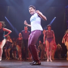 Exclusive: Get A First Look at Stratford's Reimagined A CHORUS LINE