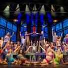 Review Roundup: KINKY BOOTS Opens in the West End