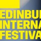 Edinburgh International Festival Reveals its 2017 International Festival Portraits Series
