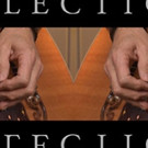 Johnny Lee, Collin Raye, Charley Pride, Janie Fricke, Mark Chesnutt Set for September Episodes of REFLECTIONS