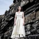 Summer Stages: BWW's Top Summer Theatre Picks - Ireland (A Country Under Wave)