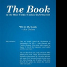 Jim Nelson Releases THE BOOK