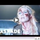 Kaskade & deadmau5 Release 'Beneath With Me' feat. Skylar Grey