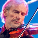Jean Luc Ponty Band to Play Boulder Theater This June
