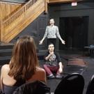 BWW Blog: Samantha Jamieson - Notice Me Horton