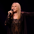 Barbra Streisand Says 'Facts Matter' in Op-Ed Endorsing Clinton, Calling Out Trump