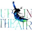 Phylicia Rashad to Honor Dance Legend Louis Johnson in UP IN THE AIR Tribute This Fall