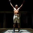 BWW Review: THE ROYALE at City Theatre Showcases the Power of Sports and Theatre in 75 Brilliant Minutes