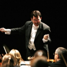 BWW Preview: PARK AVENUE CHAMBER SYMPHONY: INTROSPECTIONS: ELGAR & MENDELSSOHN... at All Saints Church, NYC