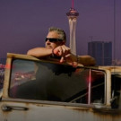 Discovery Channel to Premiere New Season of VEGAS RAT RODS, 4/24