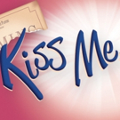 Tickets on Sale for Roundabout's KISS ME, KATE Benefit Starring Kelli O'Hara and Will Chase