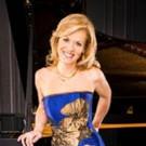 Pacific Symphony 2016-17 Season Opens with Van Cliburn-Winner Olga Kern