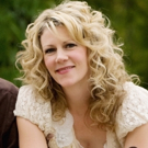 Berkshire Theatre Group to Welcome Natalie MacMaster