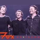 From Good Homes to Play 25th Anniversary Show at Fox Theatre