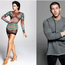 Demi Lovato & Nick Jonas to Perform on BOSTON POPS FIREWORKS SPECTACULAR on CBS