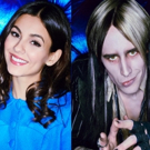 BWW TV: Get Ready to Time Warp with Brad, Janet & Riff Raff of FOX's THE ROCKY HORROR PICTURE SHOW!
