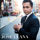 AUDIO Exclusive: Jose Llana Sings 'Hero and Leander' from His New Album; Release Set for May 13!
