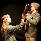 Photo Flash: Musical Theatre Heritage Presents SONGS OF THE GREAT WAR Photos