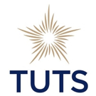 TUTS Welcomes New Chairman of the Board and Board Members
