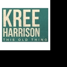 Kree Harrison to Release Debut Live Studio Album