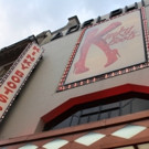 Photo Coverage: Walking The Red Carpet At KINKY BOOTS!