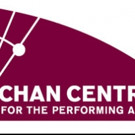 Chan Centre Kicks Off Thrilling Season with Trombone Shorty and Orleans Avenue