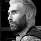 VIDEO: Maroon 5 Releases Behind-the-Scenes Video for New Single 'Cold'