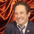 Tony Awards Close-Up: Funnyman Christopher Fitzgerald Loves His Weirdo Character in WAITRESS