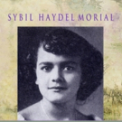 Sybil Haydel Morial Presents Author Talk at African Burial Ground National Monument