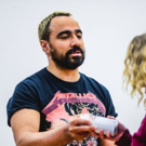 BWW Interviews: Guy Rhys On BIRD And Returning To The Royal Exchange