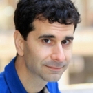John Cariani Joins BROADWAY BEE Lineup at The Cutting Room