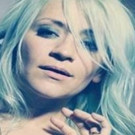 Powerhouse Female Rocker Lacey Sturm Releases First Video For Raw and Emotional Single ROT