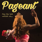 BWW Review: Circuit's PAGEANT Offers 50 Shades of Pink