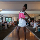 Princeton Ballet School Hosts 3rd Annual Fashion Show Today