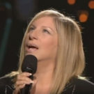 BWW Celebrates Barbra Streisand's 75th Birthday with Look Back at Top Billboard Hits
