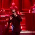 VIDEO: Anderson .Paak and the Free Nationals ft. T.I. on TONIGHT SHOW