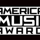 Fifth Harmony, Shakira & More Join 2016 AMERICAN MUSIC AWARDS Performance Lineup