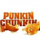 Beloved Holiday Tradition PUNKIN CHUNKIN Returns to Science Channel 11/26