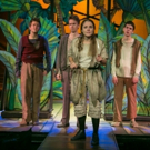BWW Review: PETER AND THE STARCATCHER at The Growing Stage is Ideal Family Entertainment