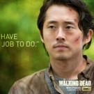 AMC Renews THE WALKING DEAD and TALKING DEAD